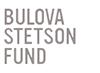 Bulova Stetson Fund