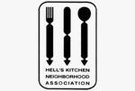 Hell's Kitchen Neighborhood Association