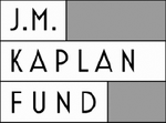 J.M. Kaplan Fund