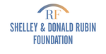 The Shelley & Donald Rubin Foundation
