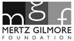 Mertz-Gilmore Foundation