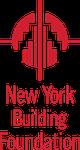 NY Building Foundation