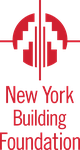 New York Building Foundation
