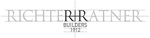 Richter+Ratner