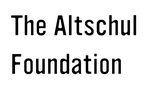 The Altschul Foundation