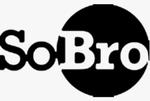 South Bronx Overall Economic Development Corporation
