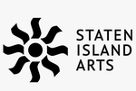 Staten Island Arts