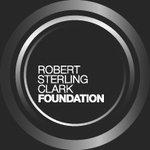 Robert Sterling Clark Foundation